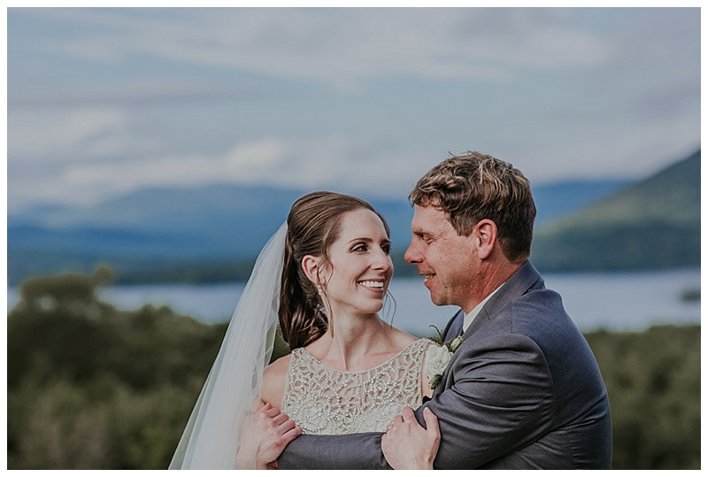 Moosehead-Maine-Wedding_0017