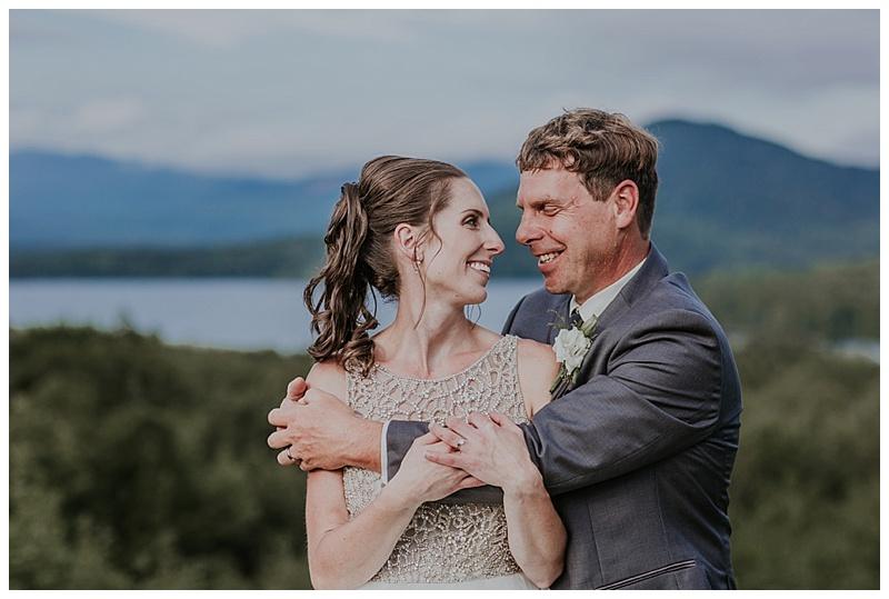 Moosehead-Maine-Wedding_0018