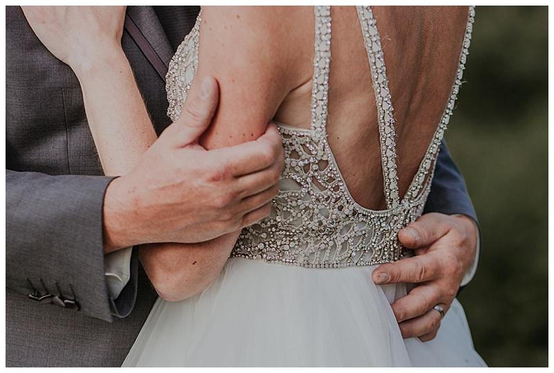 Moosehead-Maine-Wedding_0020