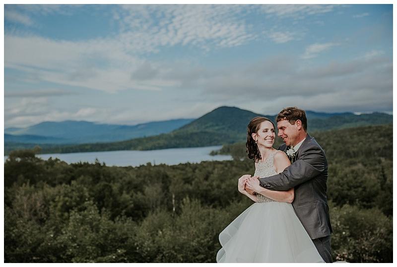 Moosehead-Maine-Wedding_0021