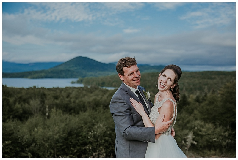 Moosehead-Maine-Wedding_0022