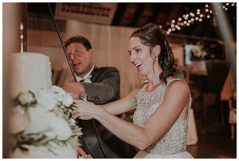 Moosehead-Maine-Wedding_0025