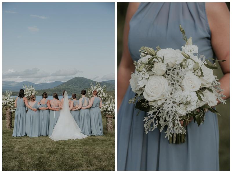 Moosehead-Maine-Wedding_0028