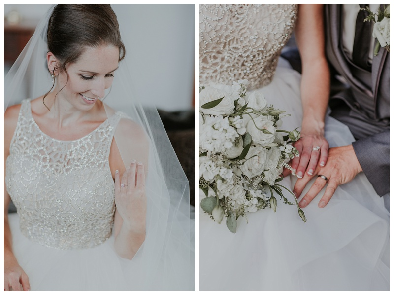 Moosehead-Maine-Wedding_0029