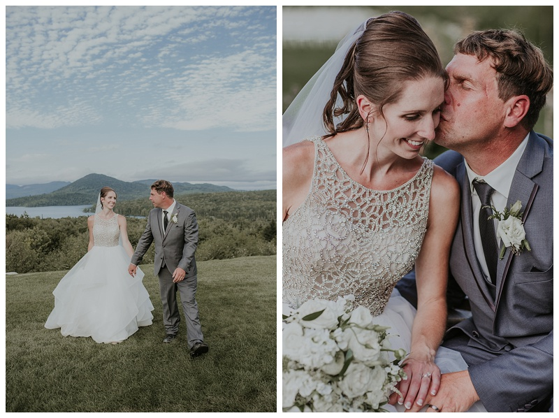 Moosehead-Maine-Wedding_0030