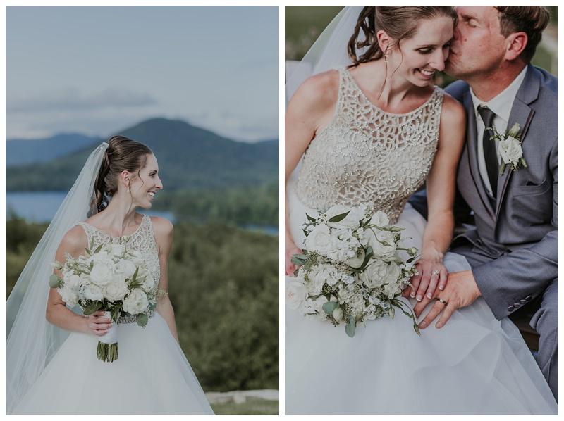 Moosehead-Maine-Wedding_0031