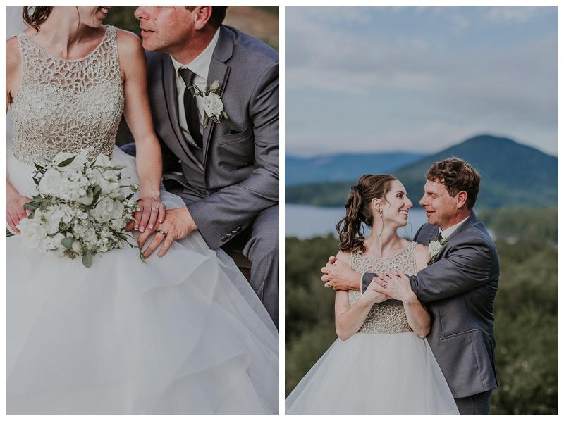Moosehead-Maine-Wedding_0033