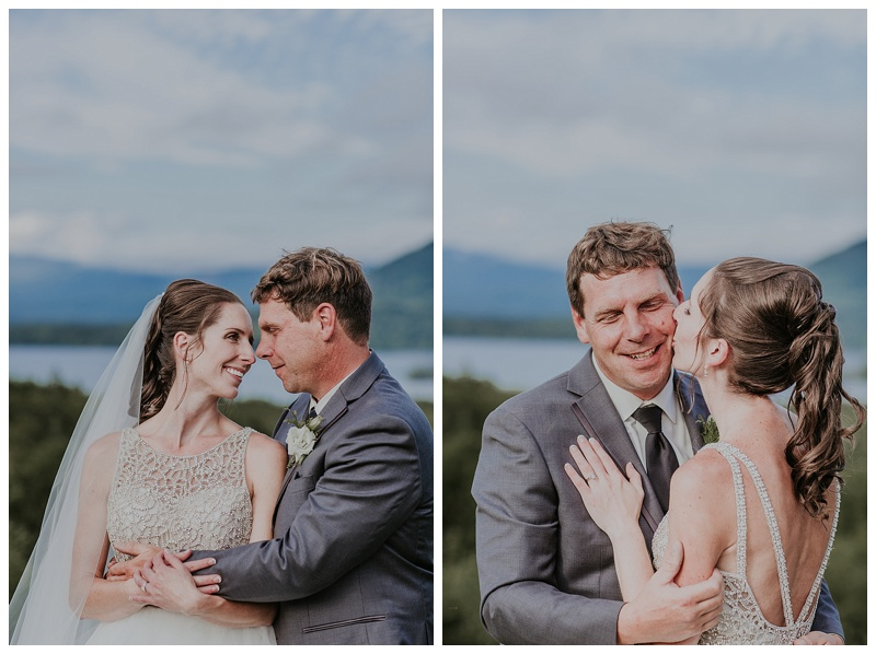 Moosehead-Maine-Wedding_0034