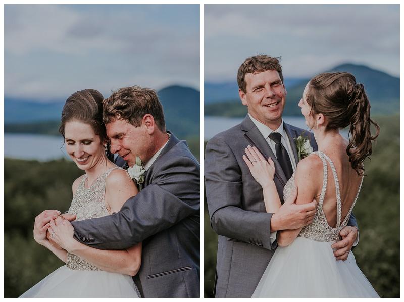 Moosehead-Maine-Wedding_0035