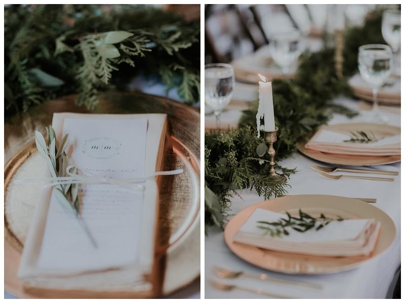 Moosehead-Maine-Wedding_0036