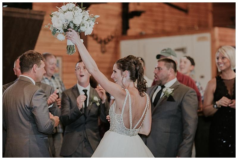 Moosehead-Maine-Wedding_0037
