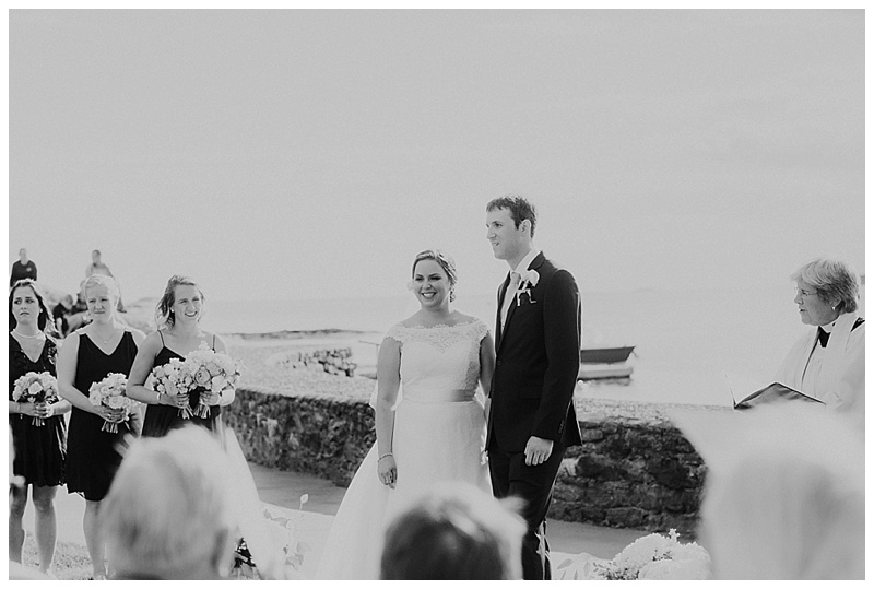 Sebasco-Harbor-Wedding_0010