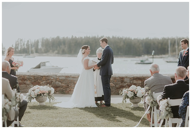 Sebasco-Harbor-Wedding_0011