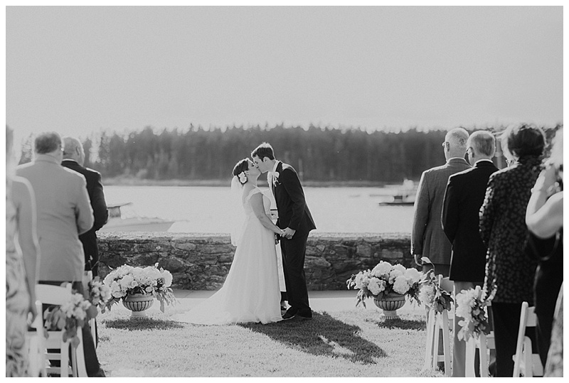 Sebasco-Harbor-Wedding_0012