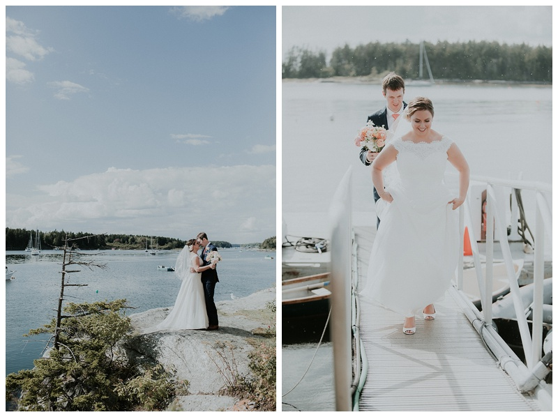 Sebasco-Harbor-Wedding_0058