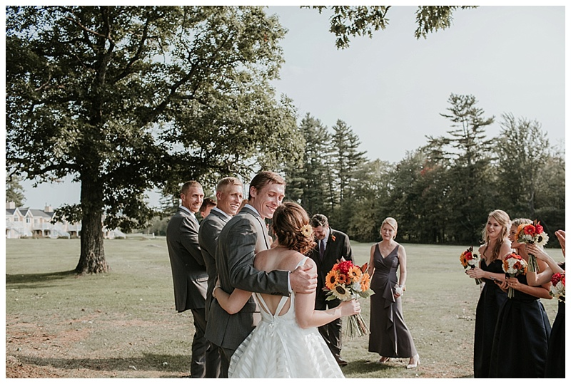 Bethel Maine Wedding_0016
