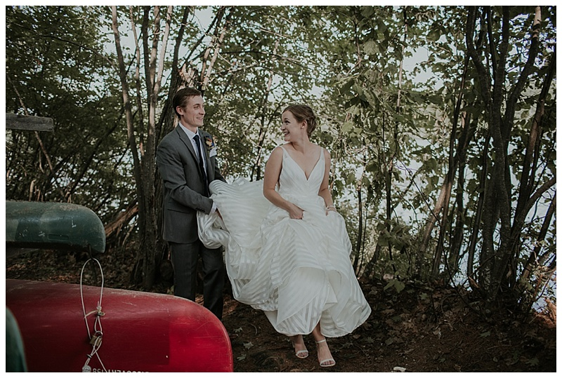 Bethel Maine Wedding_0018