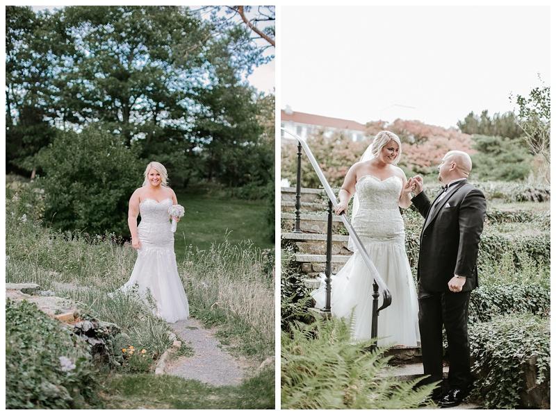 Wentworth-by-the-Sea-Wedding_0042