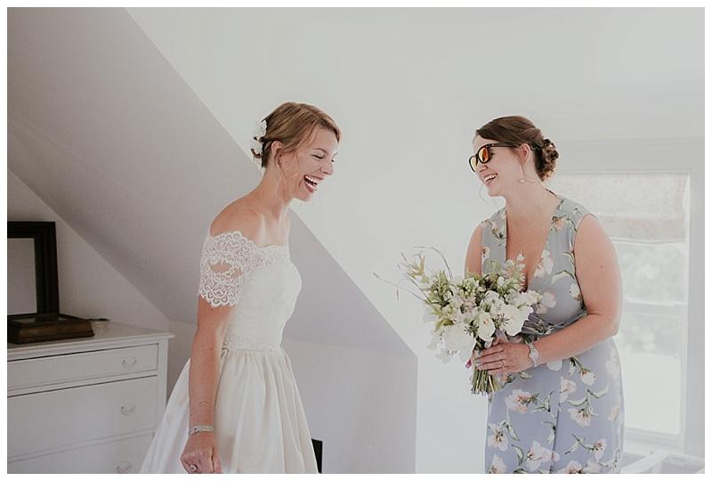wedding photography barn at flanagan farm
