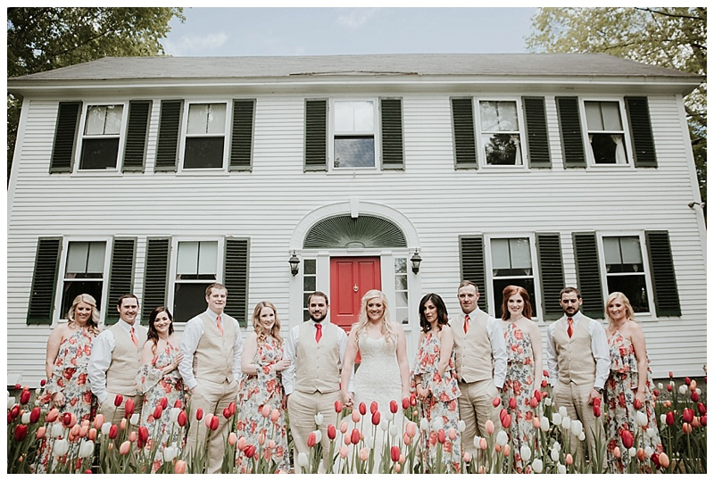 must-have-wedding-photos_0021