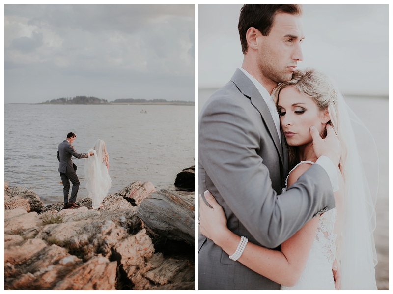 must-have-wedding-photos_0115