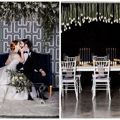 Top 60 Maine Wedding Vendors