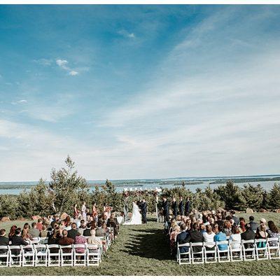Unique Maine Wedding Venues