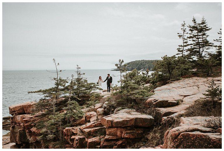 Kivalo Photography Blog - Maine Wedding Photography